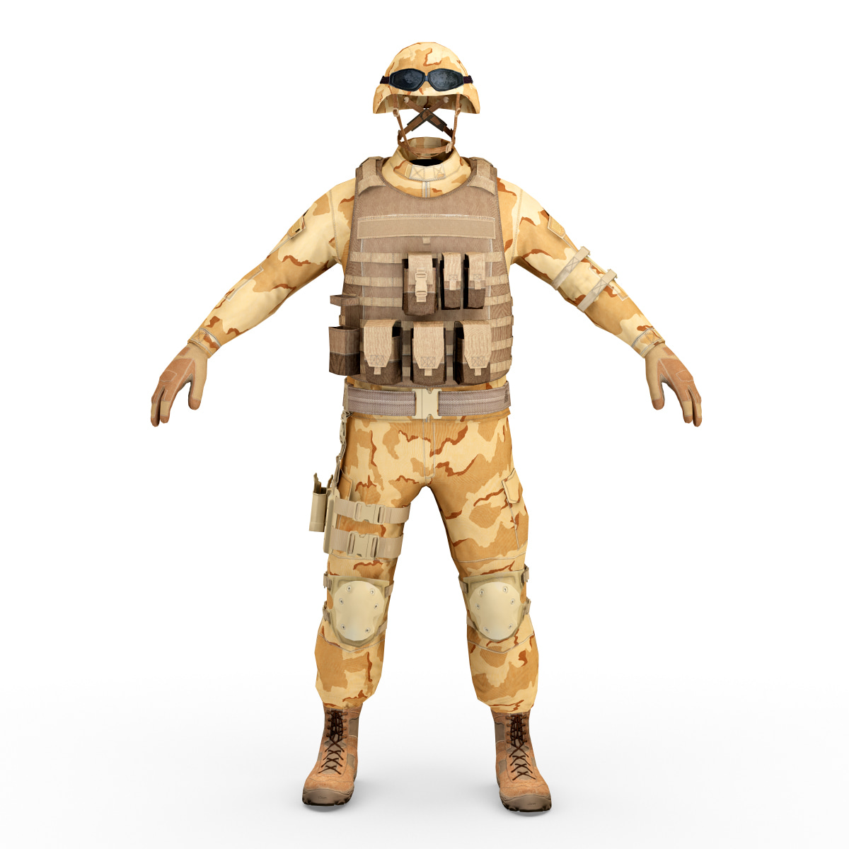SAS_Soldier_Clothes_001.jpg