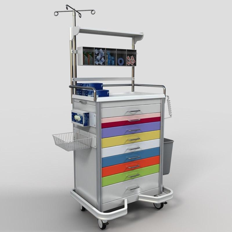 medical_supply_cart_01.jpg