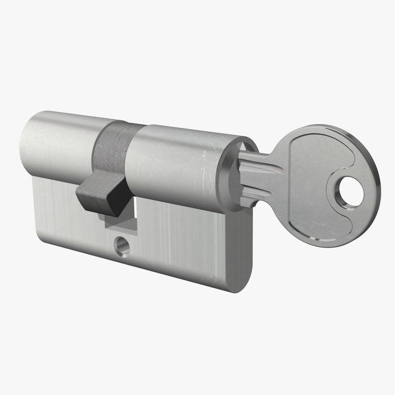 Cylinder_Lock_2.jpg