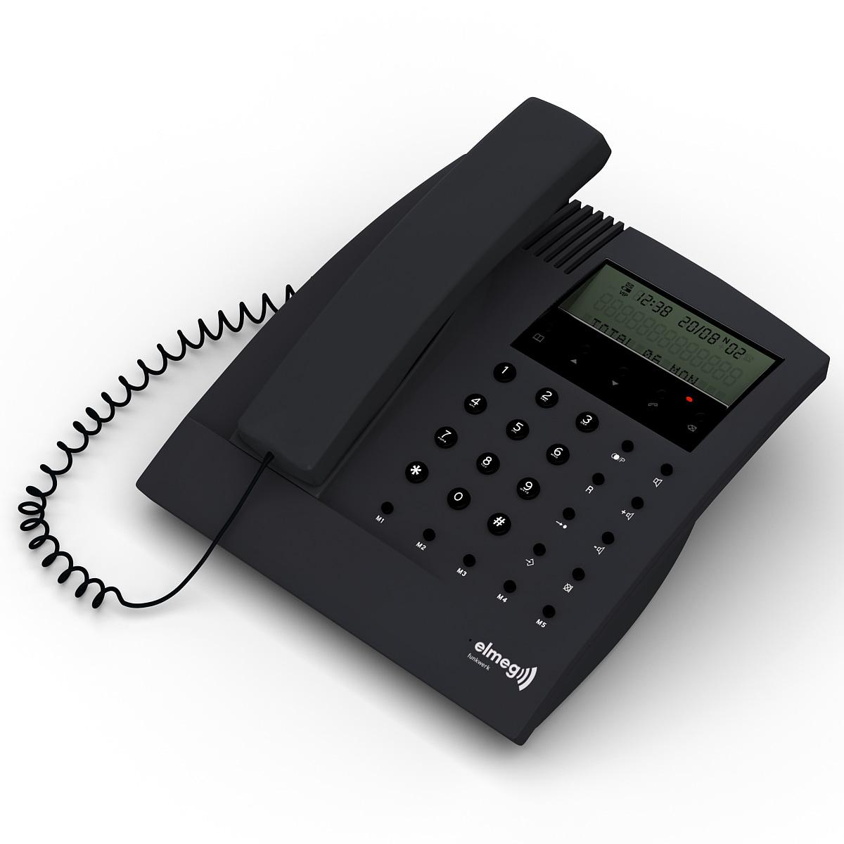 IP_Telephone_Elmeg_IP290_001.jpg