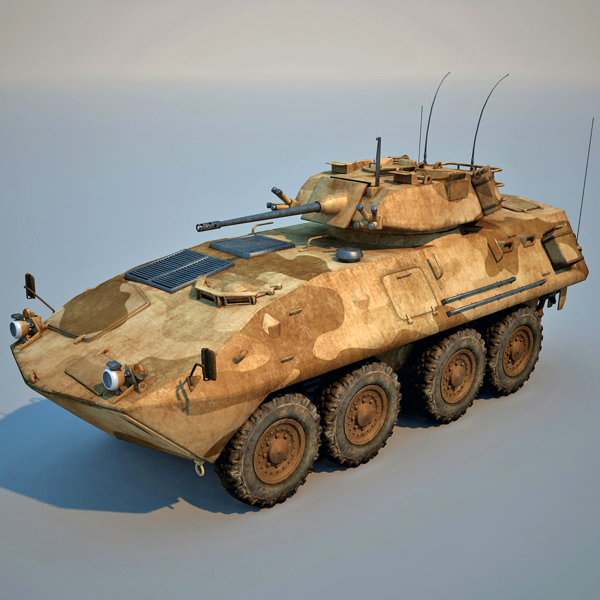 Lav_25_Amphibious_Vehicle_001.jpg
