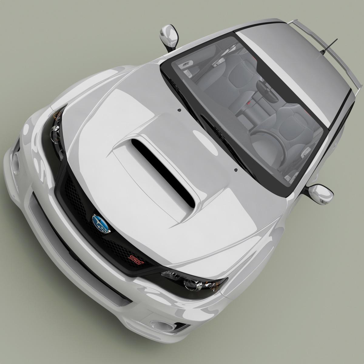 Subaru_Impreza_WRX_STI_001.jpg