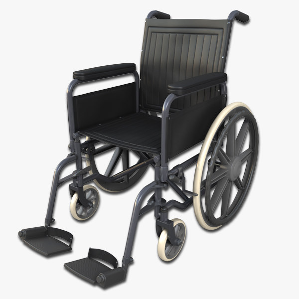 wheelchair_000.jpg