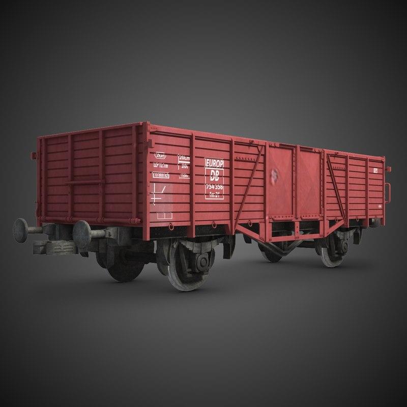 Wagon5_CheckMateDark-5.jpg