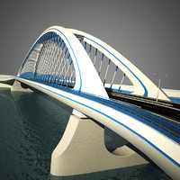 3ds max apollo bridge