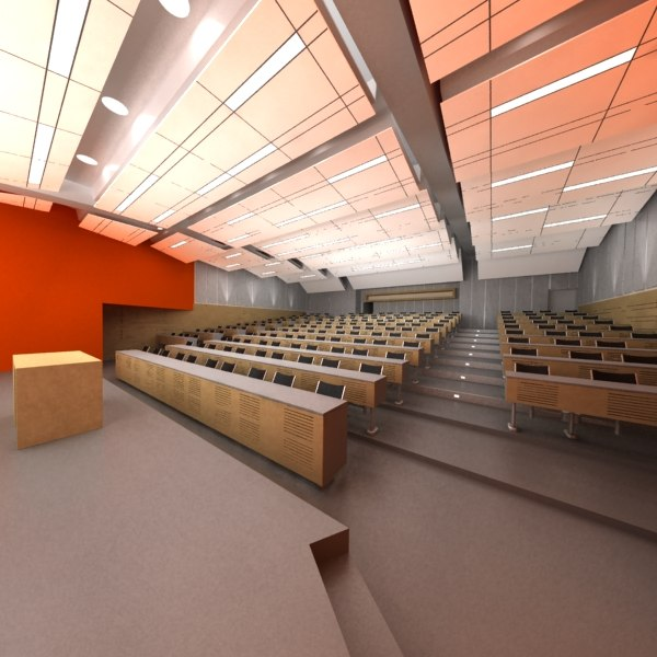 Auditorium big render 00.jpg