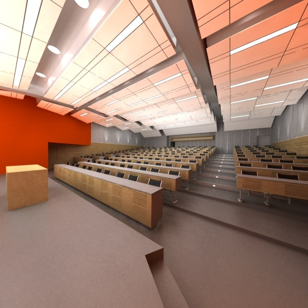 Auditorium big render 000.jpg