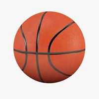 ball ball style x