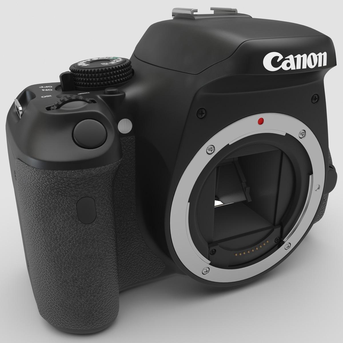 Canon_EOS_600D_Body_002.jpg
