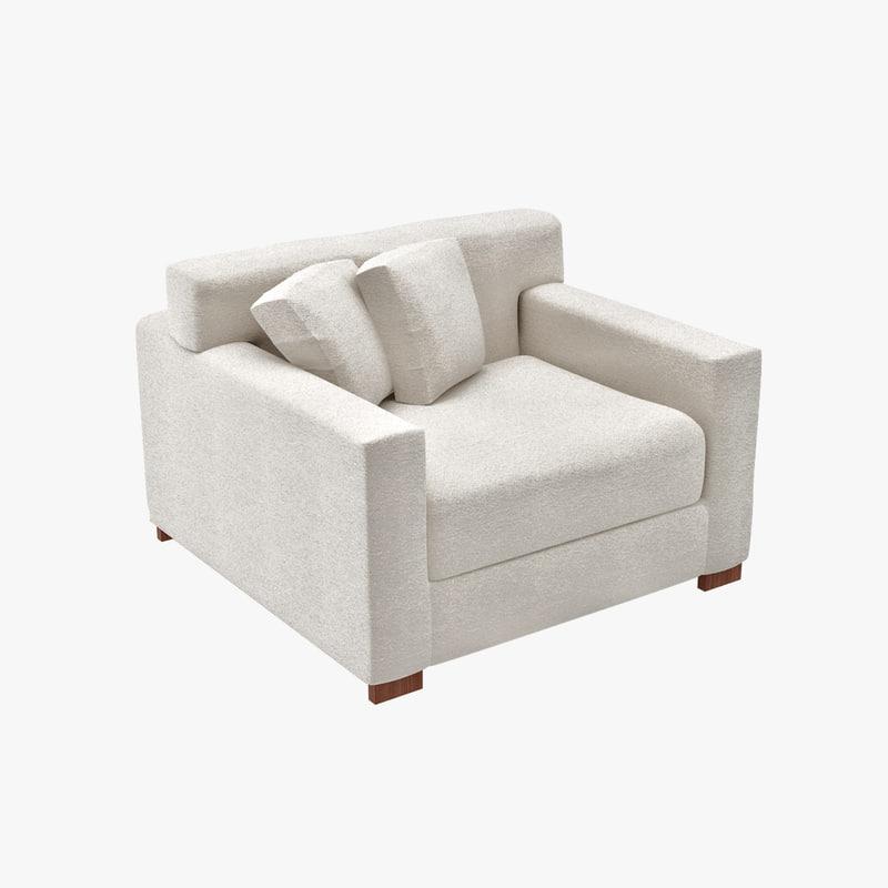Chair 14 00.jpg