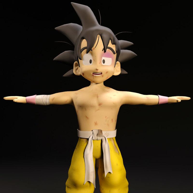 Goku_02.jpg