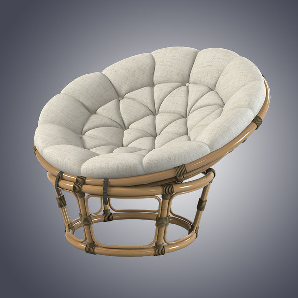 chair rattan papasan chair wicker chairs rattan swivel round papasan
