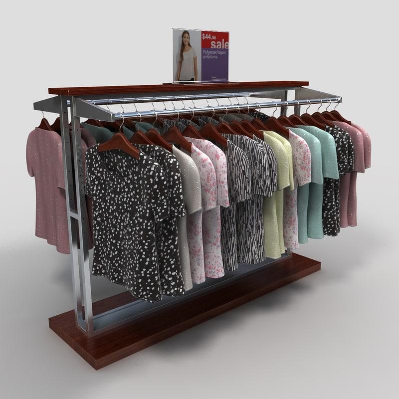 blouses_1_01.jpg