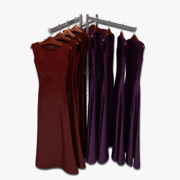 dresses_4_000.jpg