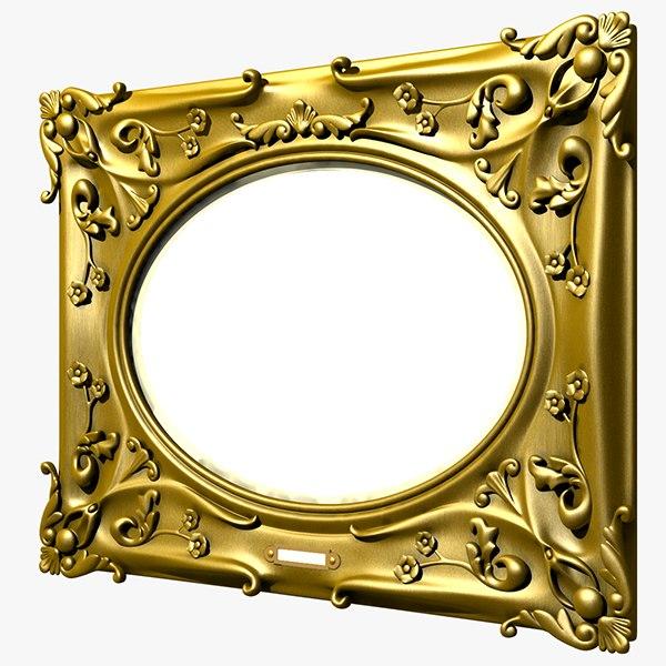 frame600x600-sig.png