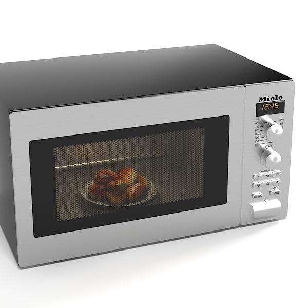 Miele Microwave Price Bestmicrowave