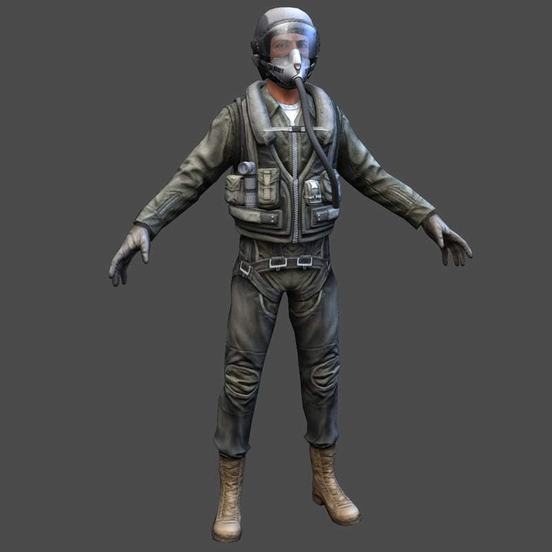 usaf-pilot-preview-01-grey.jpg