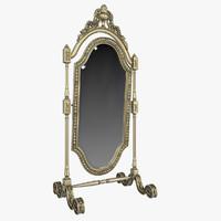 max mirror 9997