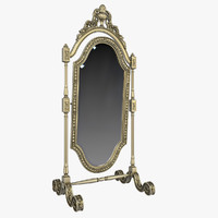 Mirror 9997