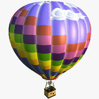 maya air balloon 5