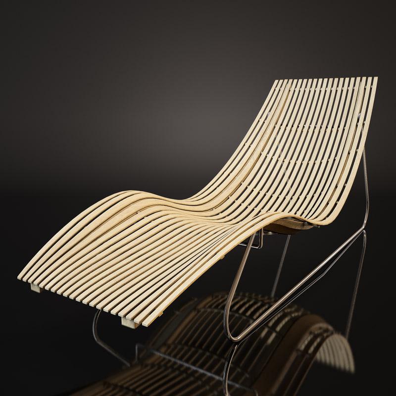 Chaise-Longue-01-black.jpg