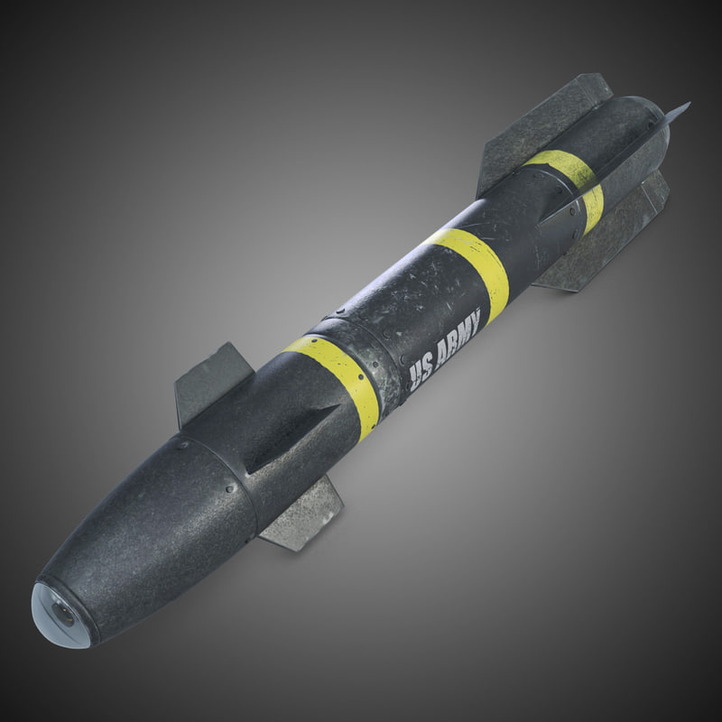 RocketAGM114Hellfire_CheckMate-8.jpg