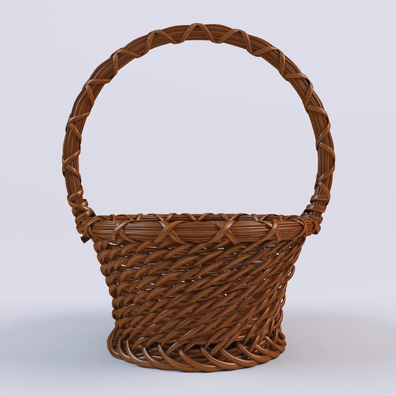 basket3_1_1_1.jpg