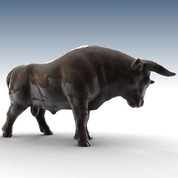 bull21.jpg
