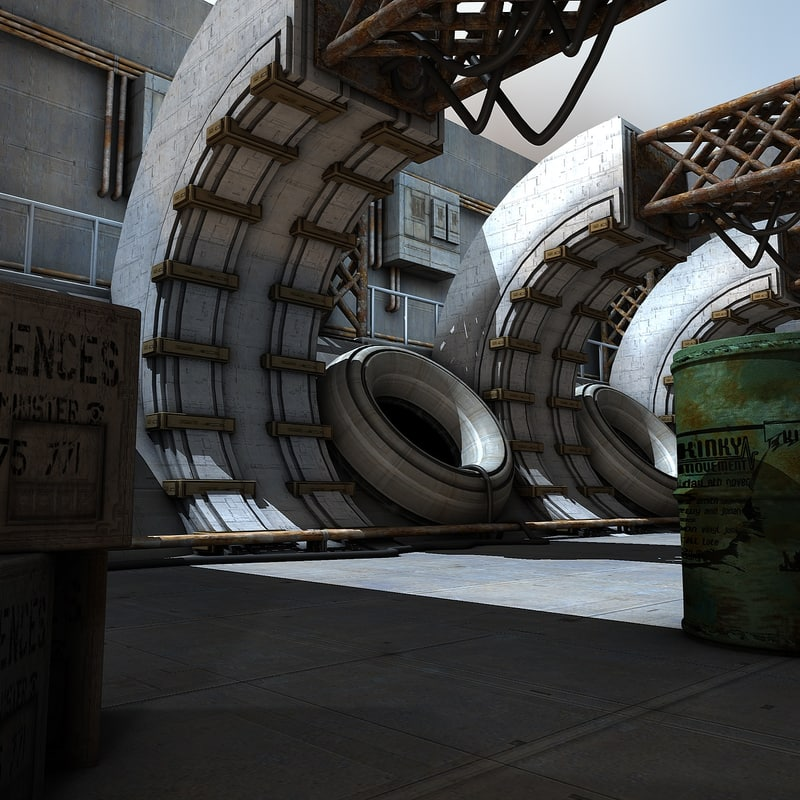 the_facility_render02.jpg