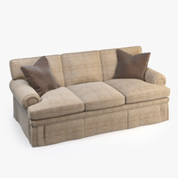 3d century furniture sofa 68-310 model