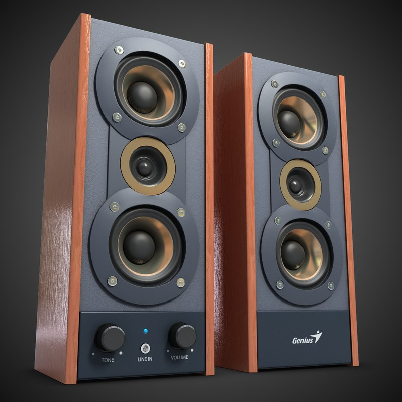 Speaker4Genius_CheckMateDark-1.jpg