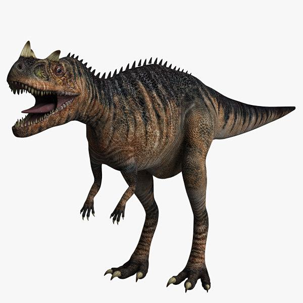Ceratosaurus_01.jpg