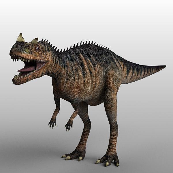 Ceratosaurus_02.jpg