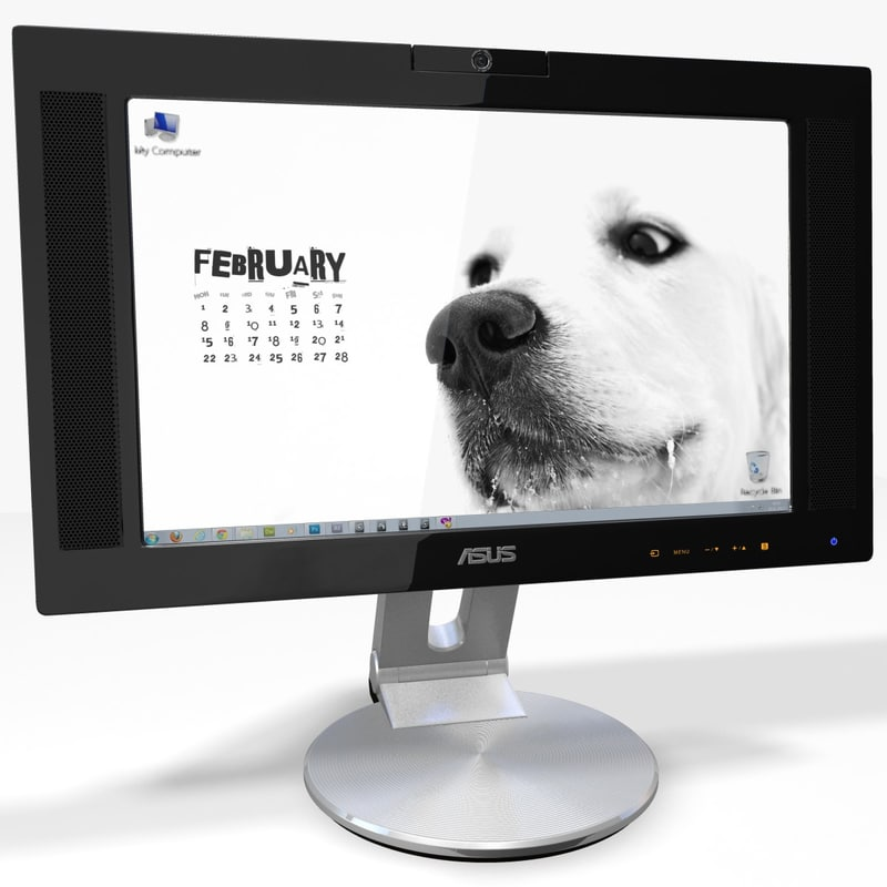 Monitor_PW201-02.jpg