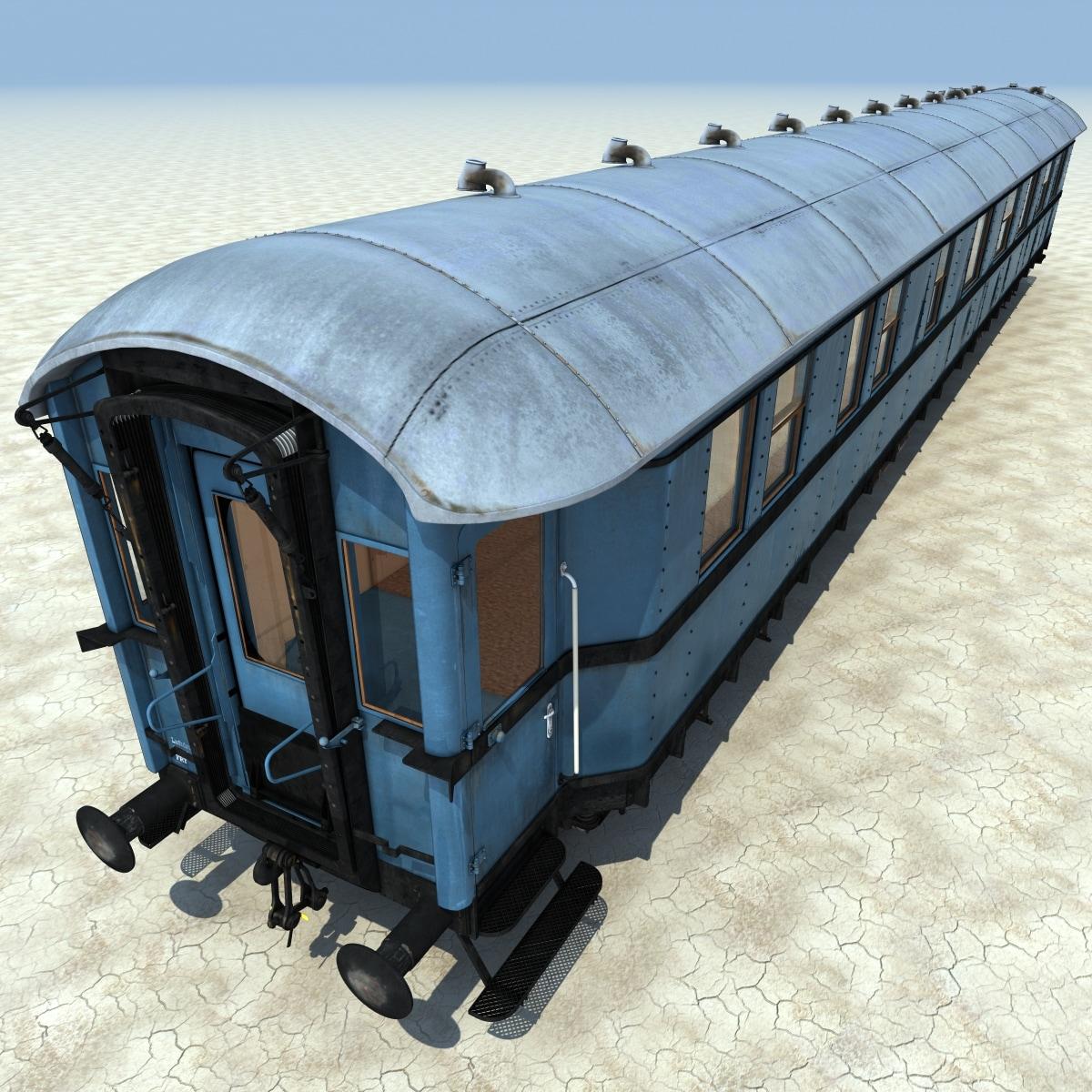 Old_Passenger_Train_V3_001.jpg