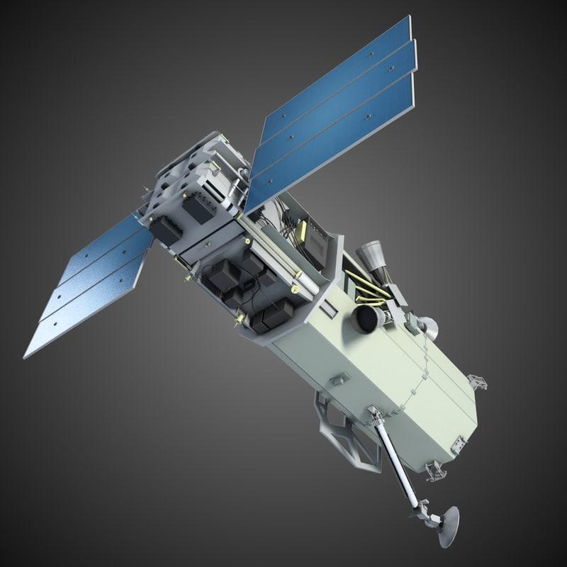 Satelite1_CheckMateDark-15.jpg