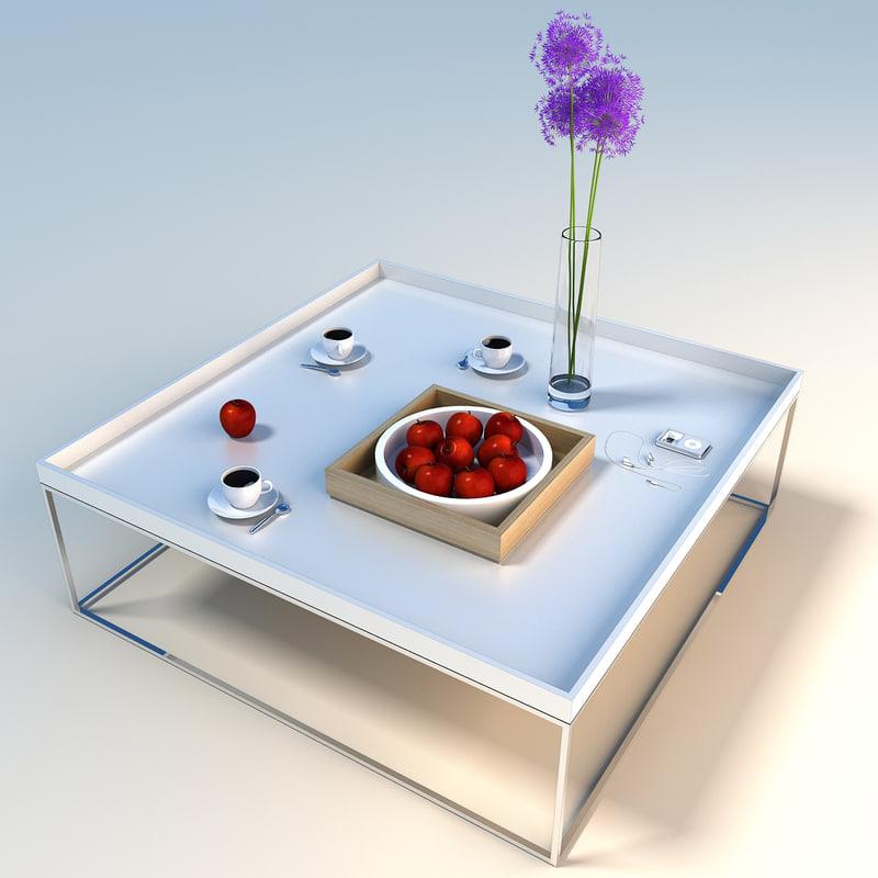 coffee_table_01.jpg