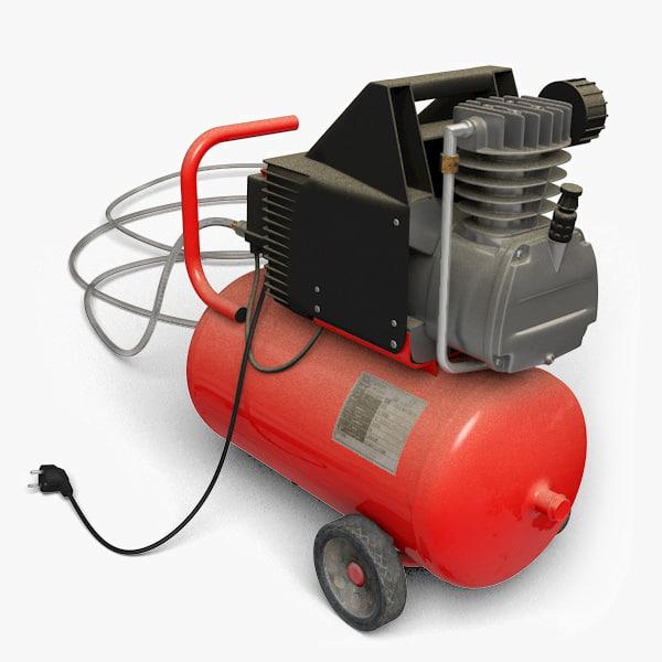 compressor10.jpg