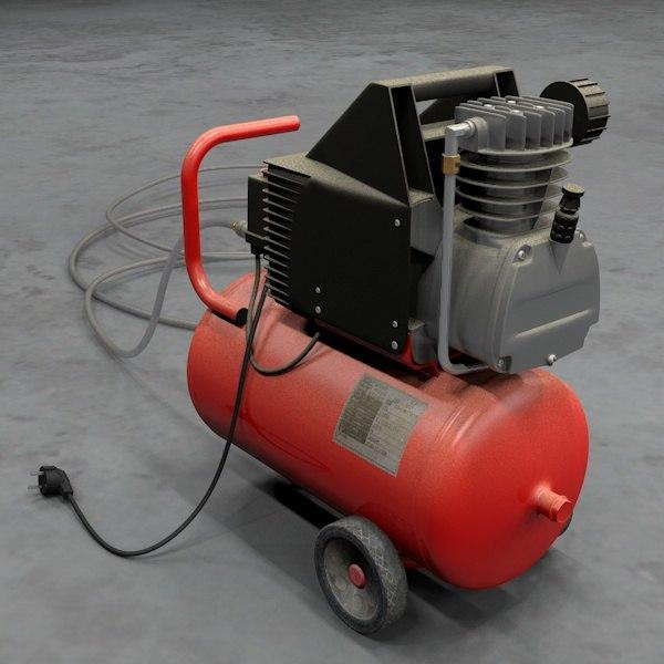 compressor6.jpg