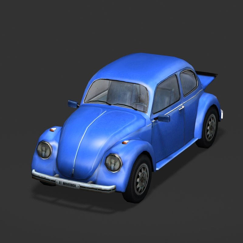 VW_dark_01.jpg