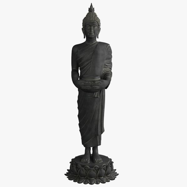 buddha_thumnail.jpg