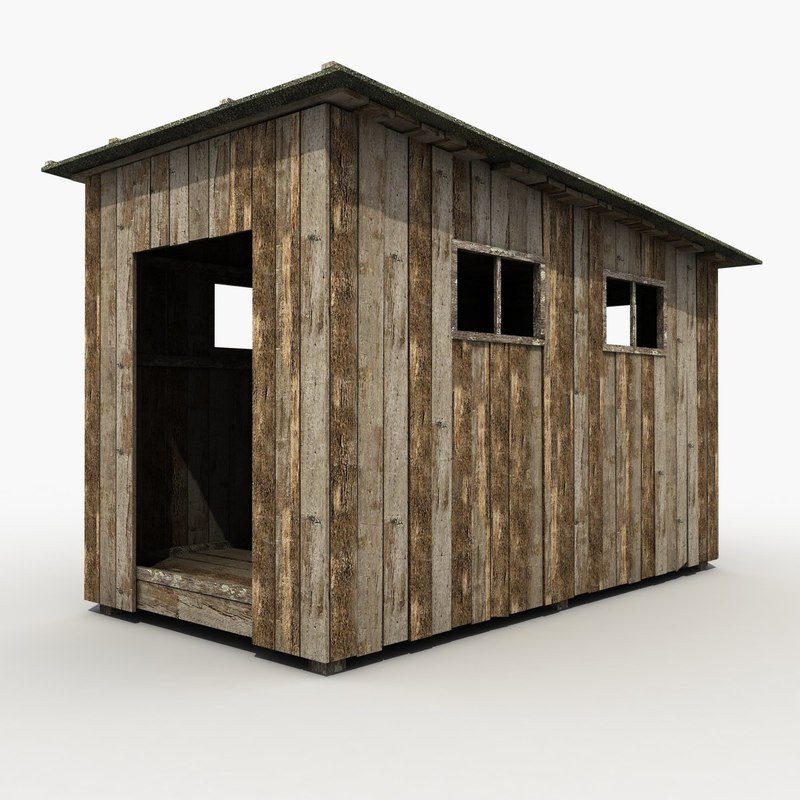 old_small_wooden_shed_c_0000.jpg