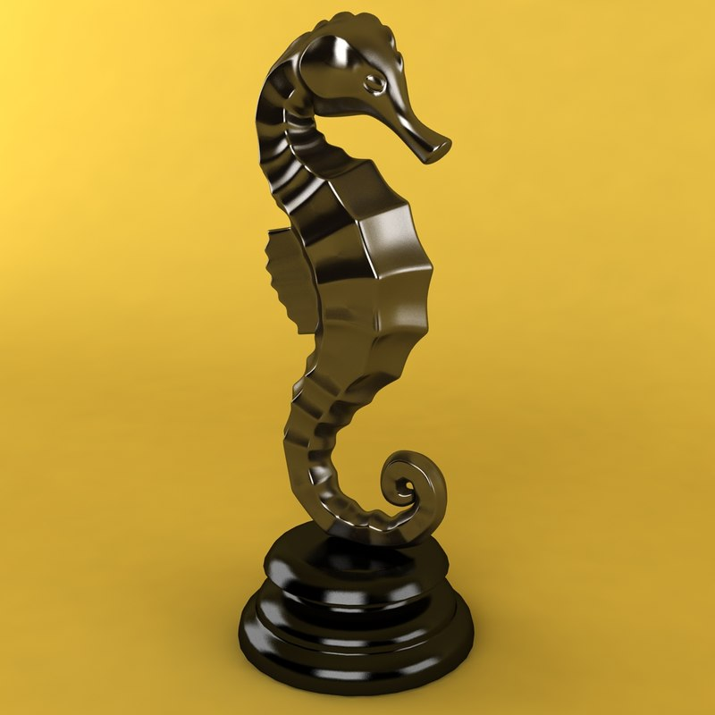 sea horse sculpture_01_02.jpg