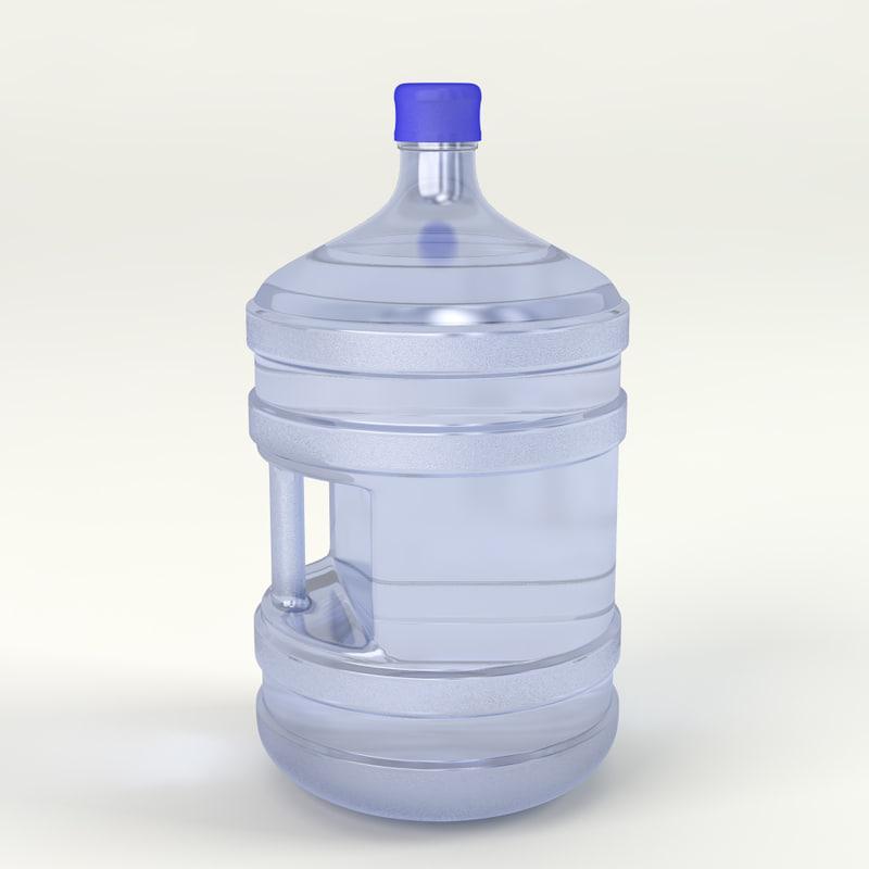 BottleHandle-3dsmax_V-Ray_1.jpg