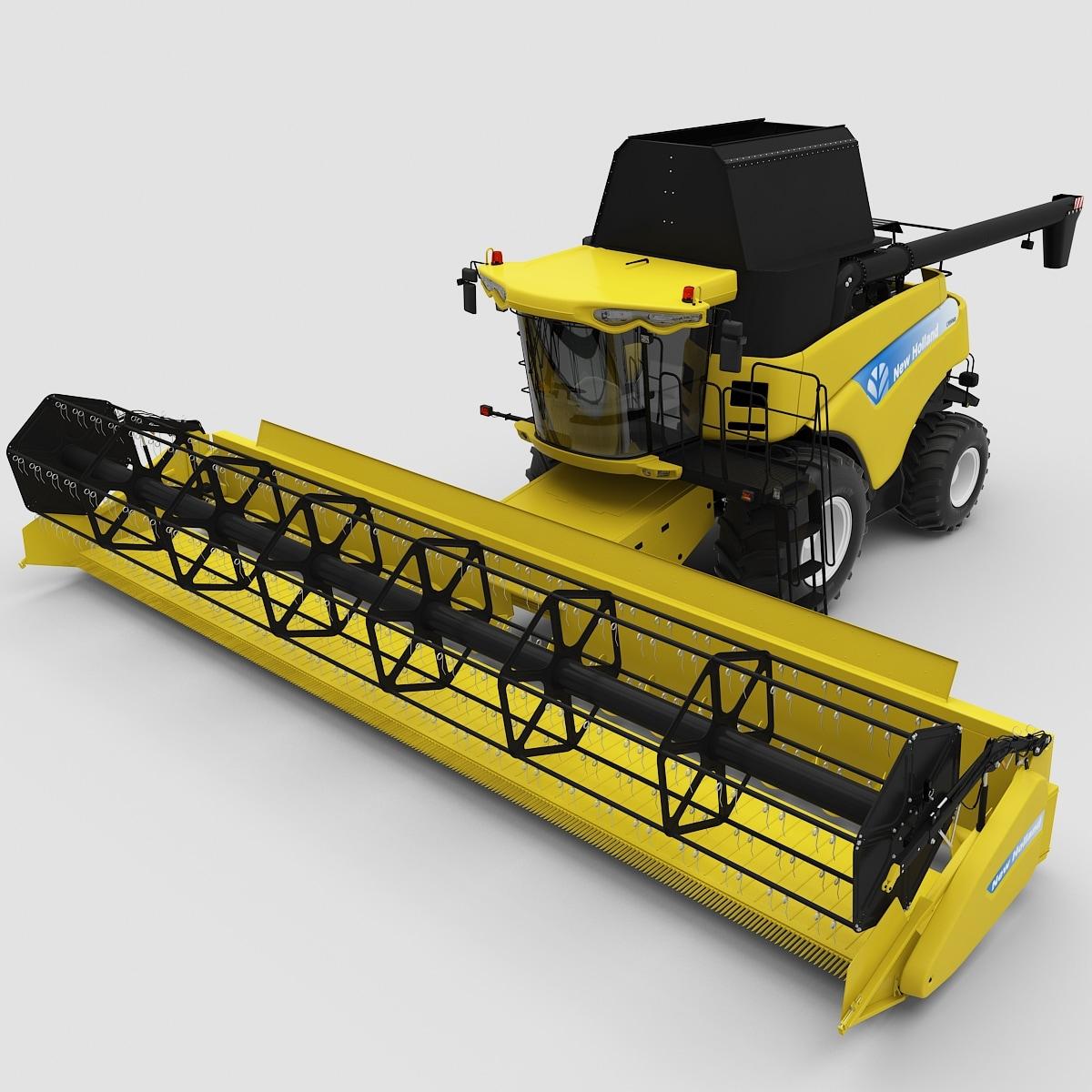 New_Holland_CR9000_Twin_Rotor_Combine_V2_001.jpg