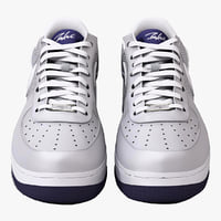 Sneakers Nike Air Force