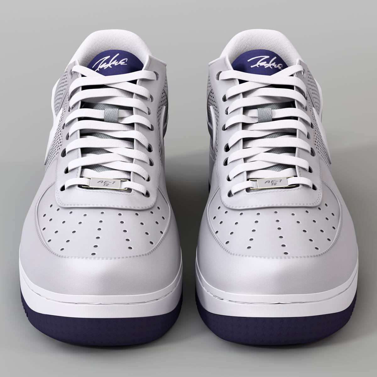 Sneakers_Nike_Air_Force_001.jpg