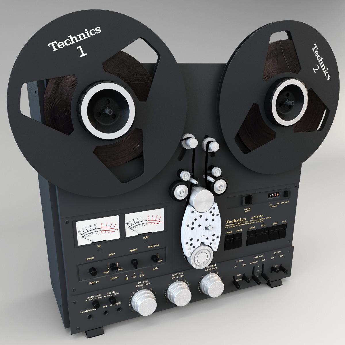 Technics_RS-1500_001.jpg