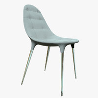 fbx caprice chair cassina