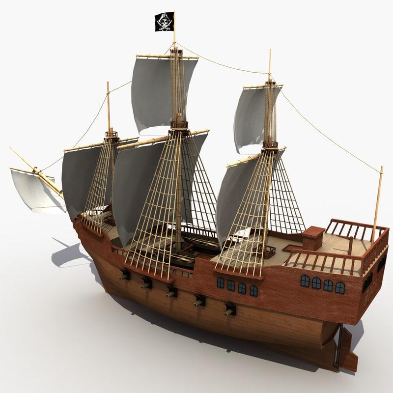 Medieval_Pirate_Ship_c_0000.jpg